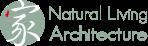 Logo_NLA
